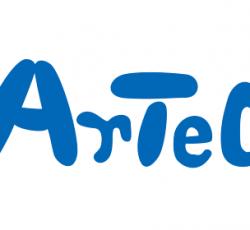 artec brand