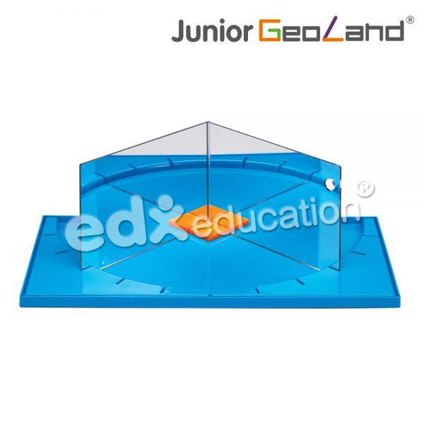 Junior Geoland_4