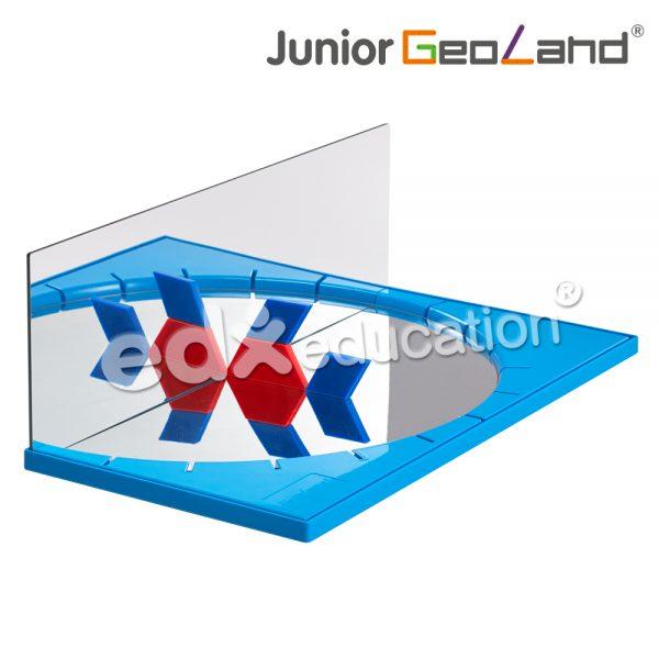 Junior Geoland_5