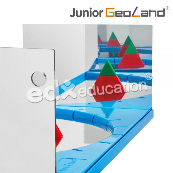 Junior Geoland_6