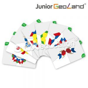 Junior Geoland_ตัวอย่างกิจกรรม2