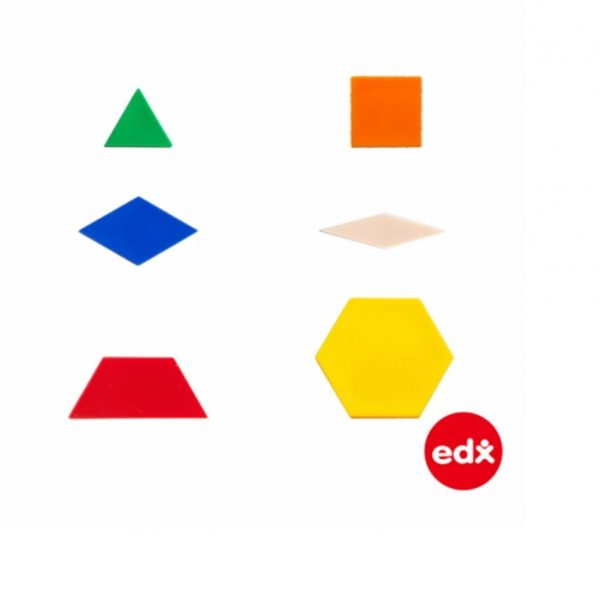 Pattern block_3