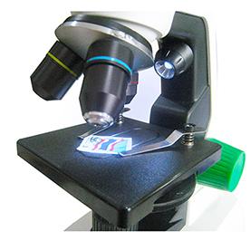 กล้องจุลทรรศน์สเตอริโอไร้สาย Motic SS100_3