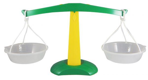Simple pan balance_2
