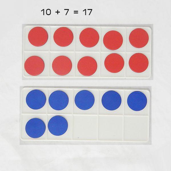 Ten Frame Set_Add1